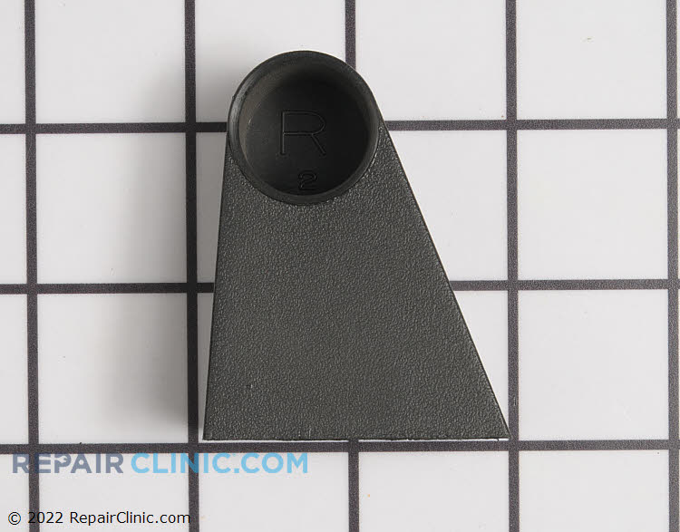 Handle End Cap 5303307192      Alternate Product View