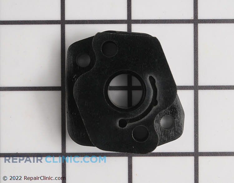 Insulator 13001742031 Alternate Product View