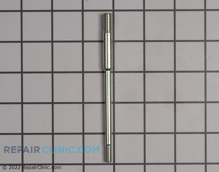 Stud Bolt 90042-ZE2-000 Alternate Product View