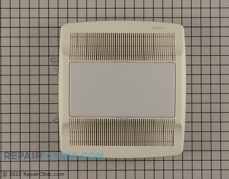 Air Grille S97016543       Alternate Product View