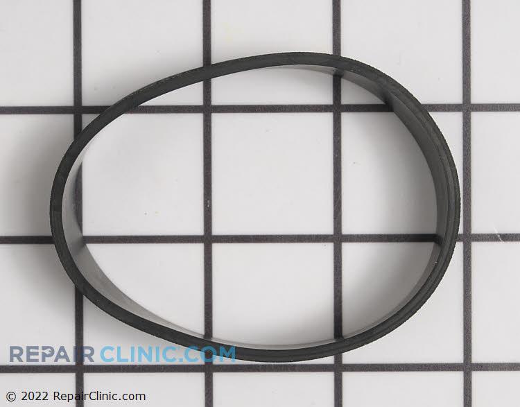 Belt 159056S Alternate Product View