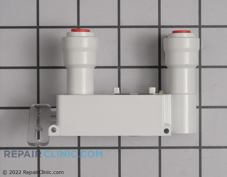 Water Filter 242058801       Alternate Product View