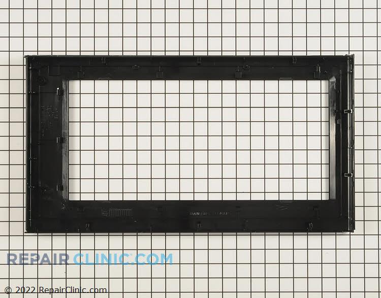 Door Frame DE64-01439A Alternate Product View