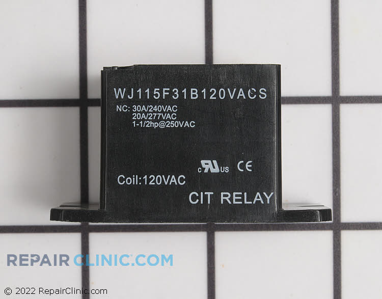 Relay 5304446257      Alternate Product View