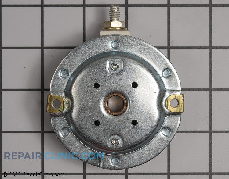 Starter Motor Brushes 12 243 04-S Alternate Product View