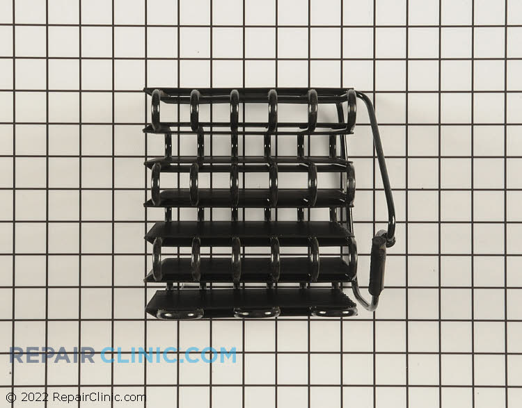 Condenser 216970100       Alternate Product View