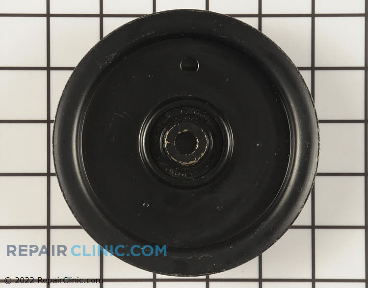Idler Pulley 532102403       Alternate Product View