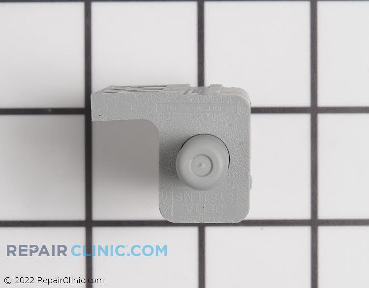 Interlock Switch 430-405 Alternate Product View