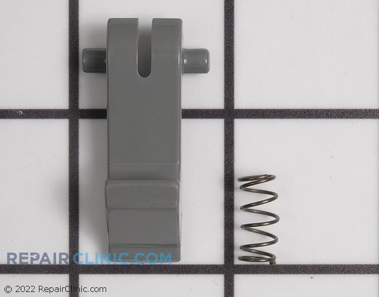 Lever DJ66-00454C Alternate Product View