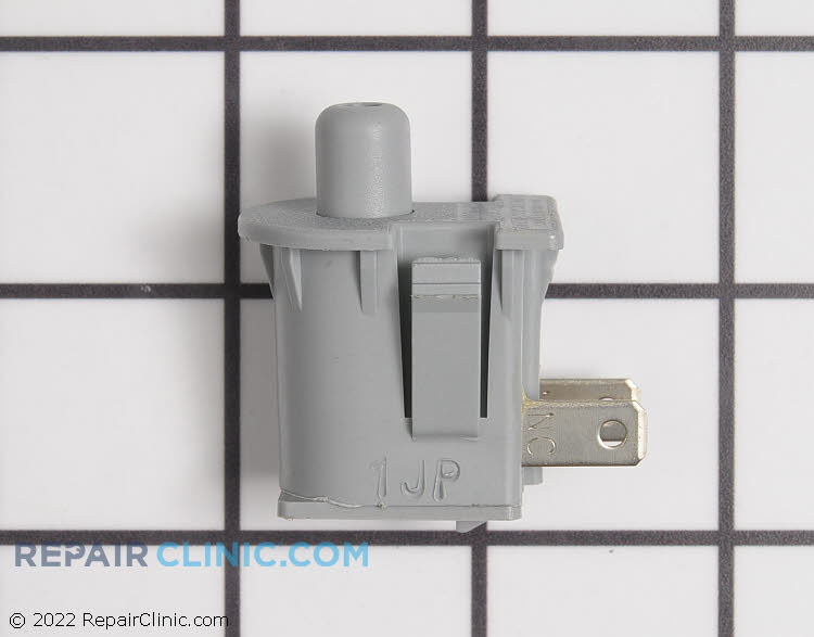 Safety Switch 430-690 Alternate Product View