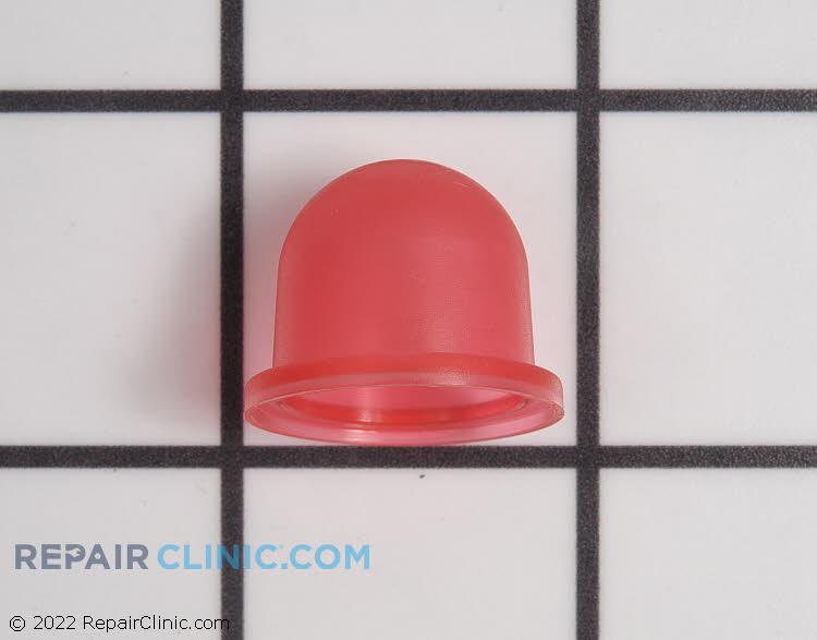 Primer Bulb 615-686 Alternate Product View