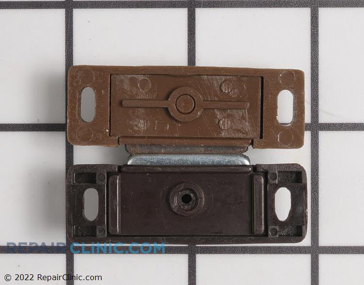 Door Magnet 5304444391      Alternate Product View
