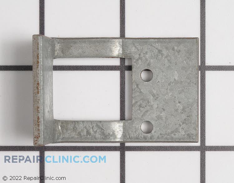 Door Stop 5300091170      Alternate Product View