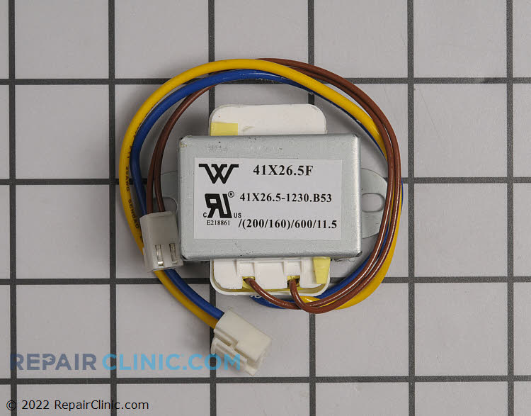 Transformer 5304459196      Alternate Product View