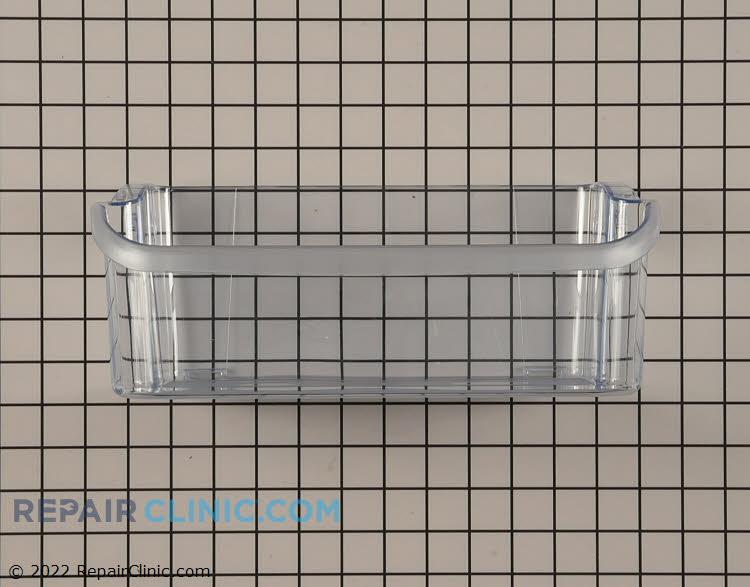 Door Shelf Bin RF-0500-58      Alternate Product View
