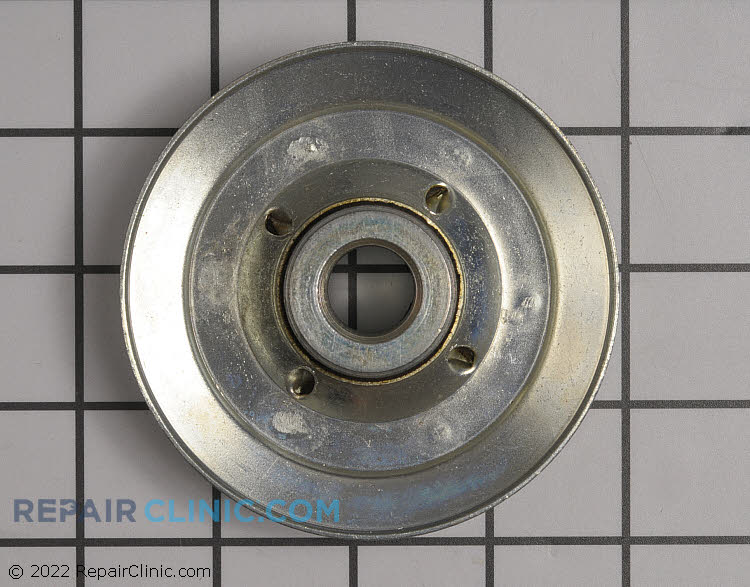 Pulley 5300633172      Alternate Product View