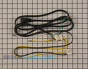 Wire Harness - Part # 446744 Mfg Part # 216551800