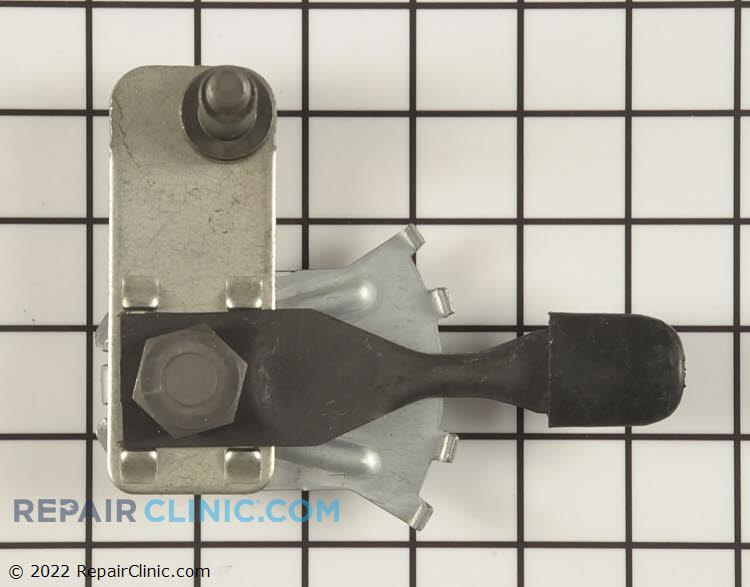 Bracket 987-02099C Alternate Product View