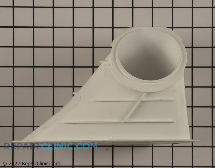 Dispenser Funnel Frame 240546802       Alternate Product View