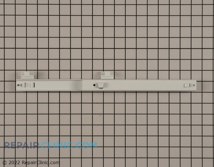 Drawer Slide Rail 297291200 Alternate Product View