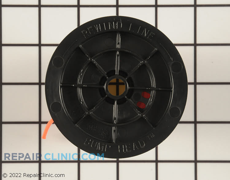 Spool 953-1156 Alternate Product View