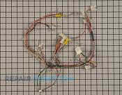 Wire Harness - Part # 1165684 Mfg Part # 5304451820