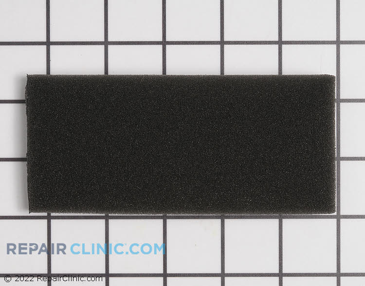 Air Filter 11013-2092 Alternate Product View