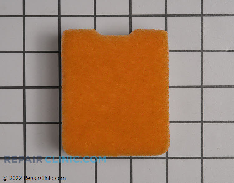 Air Filter 11013-2179 Alternate Product View