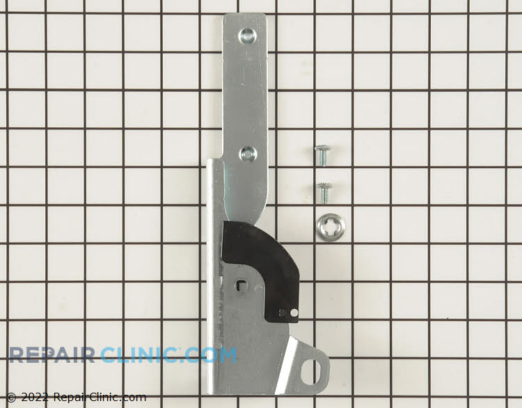 Door Hinge 5304434881      Alternate Product View