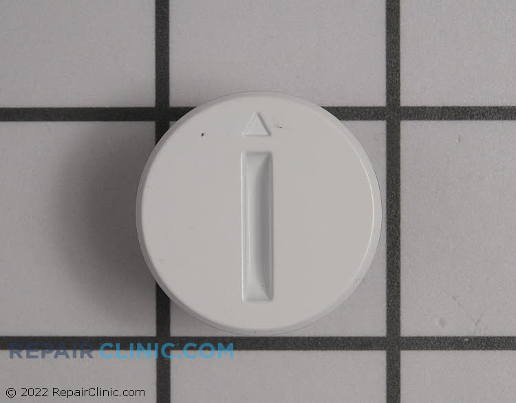 Thermostat Knob RF-4000-69      Alternate Product View
