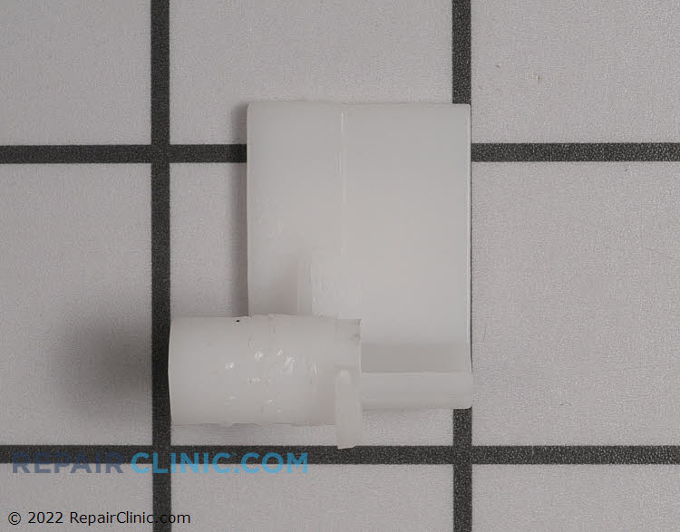 Knob 4510W3A012B     Alternate Product View