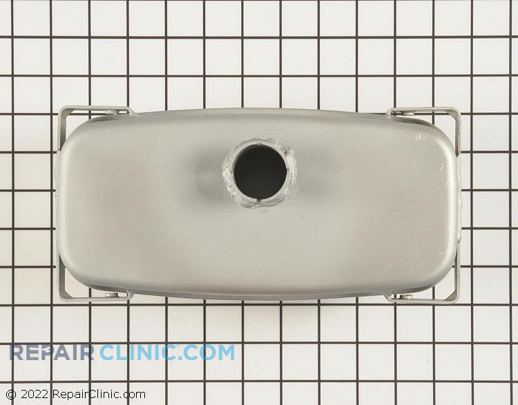 Muffler 690850          Alternate Product View