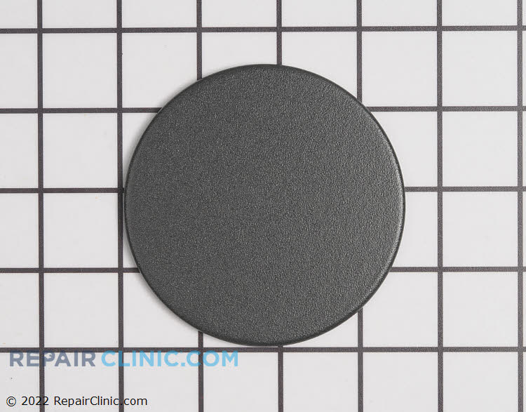 Surface Burner Cap 92236           Alternate Product View