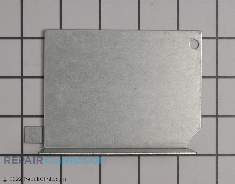 Bracket WD-0850-70      Alternate Product View