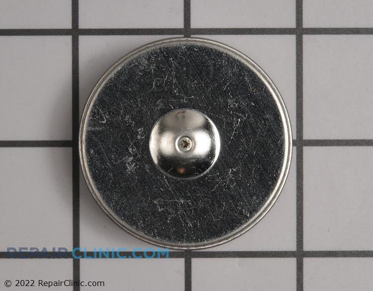 Fuel Cap 723-0365 Alternate Product View