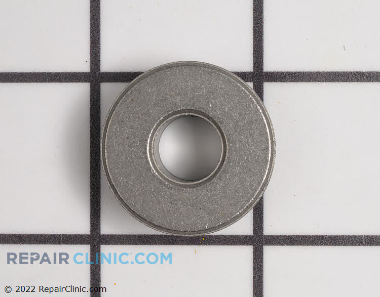 Spacer 738-0372B Alternate Product View