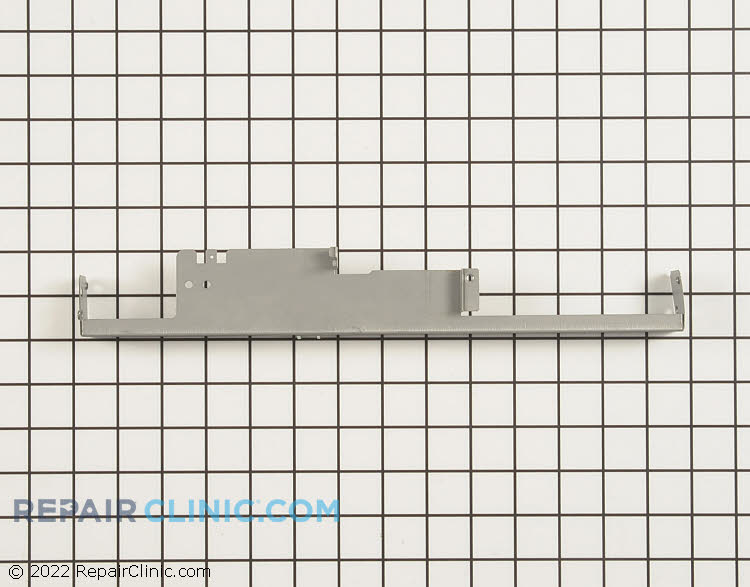 Support Bracket 5304481792 Alternate Product View