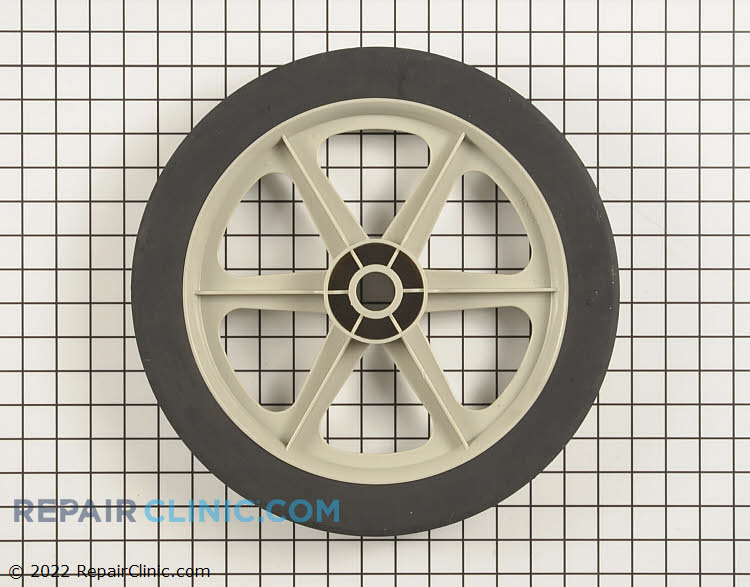Wheel A100559 Alternate Product View