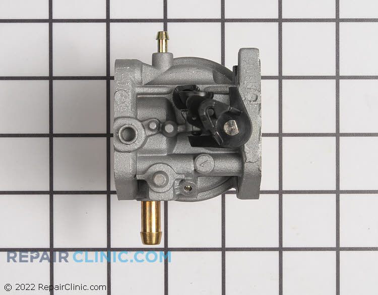 Carburetor 951-11707 Alternate Product View