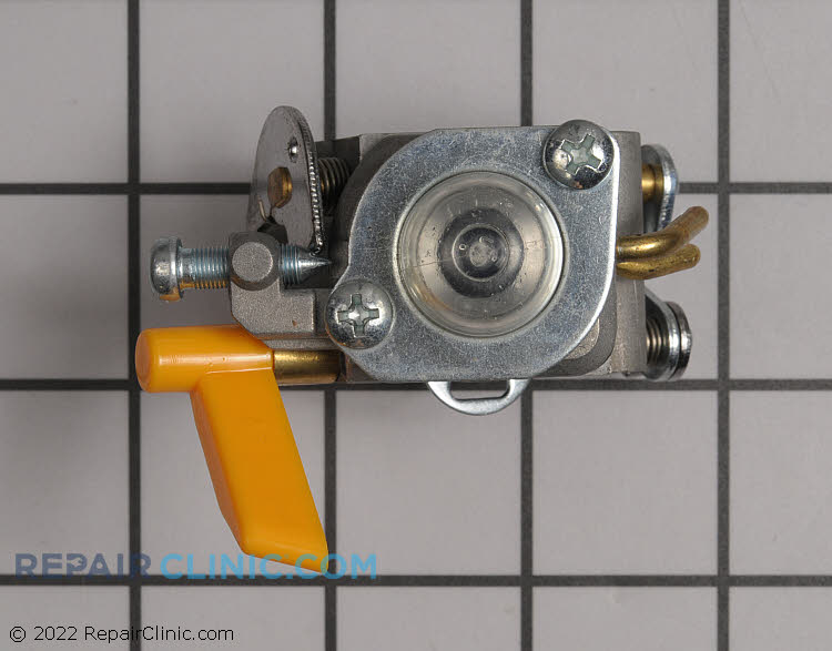 Carburetor 308054032 Alternate Product View