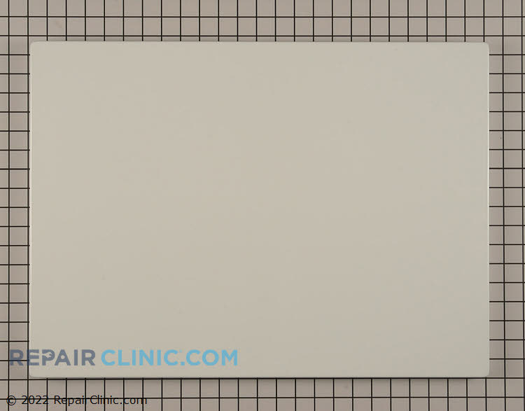 Door Panel 5300808949      Alternate Product View