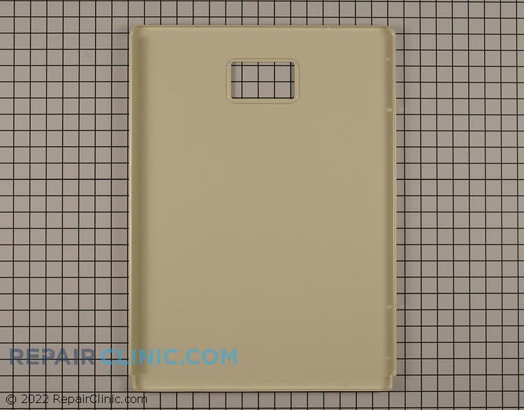 Door Panel 5303937169      Alternate Product View