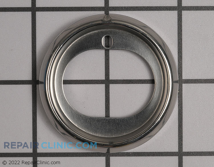 Knob Dial 5304444429      Alternate Product View