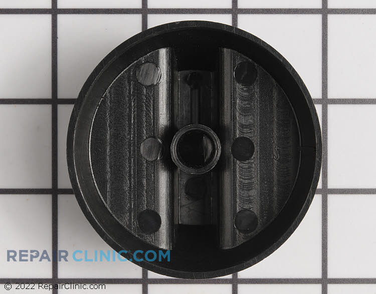 Control Knob 5304444405      Alternate Product View