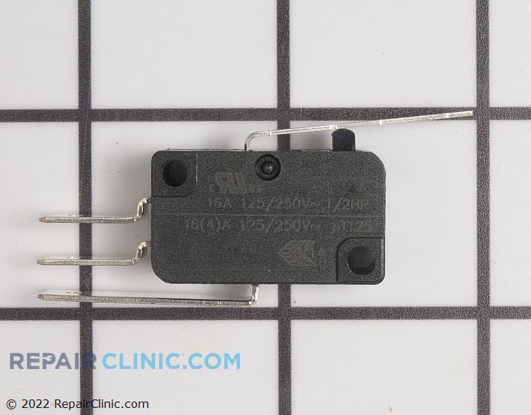 Door Switch 8076104         Alternate Product View