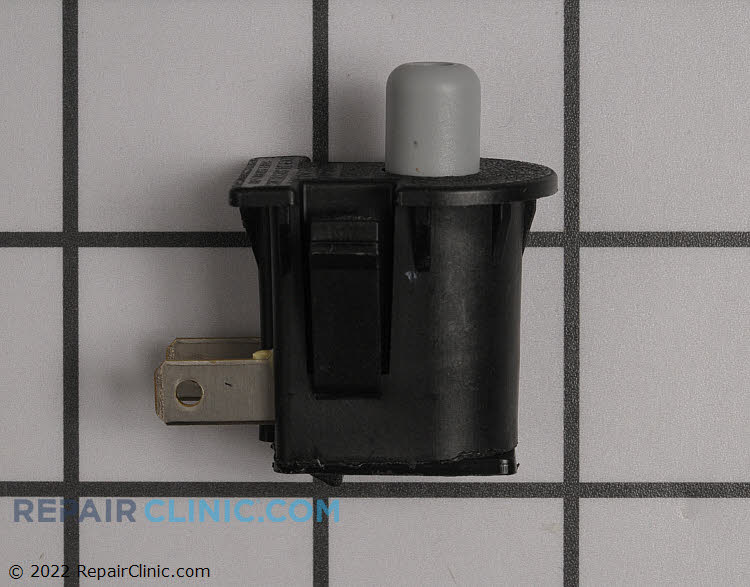Safety Switch 430-699 Alternate Product View