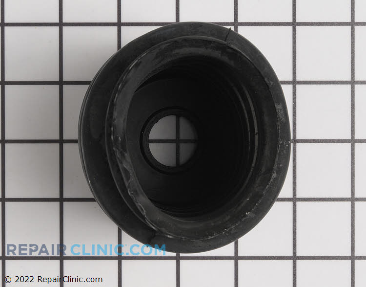 Seal 5300638860 Alternate Product View