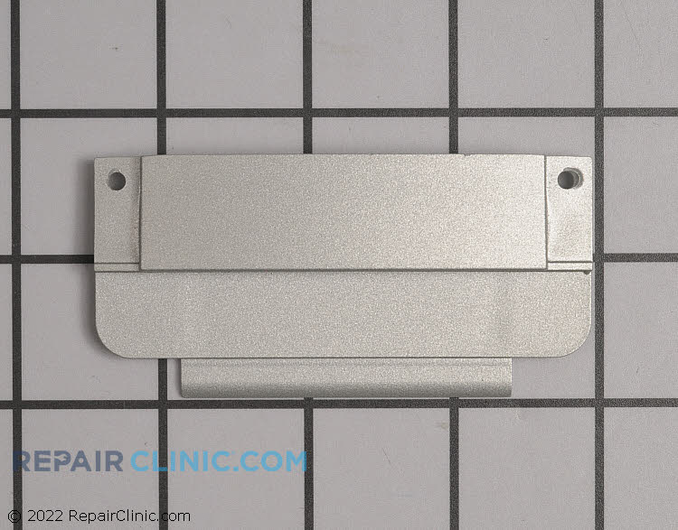 Hinge Cover 134680710       Alternate Product View