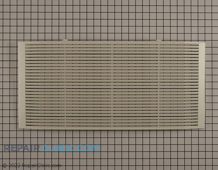 Insulator 5303018899      Alternate Product View