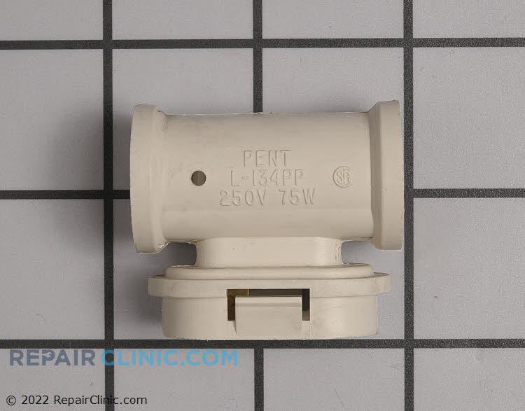 Light Socket 5303299157      Alternate Product View